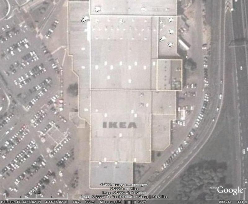 A la recherche des LOGOS d'entreprise - Page 4 Ikea-l11