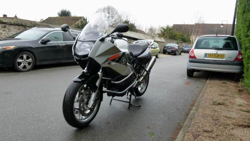 que pensez vous de la BMW F 800 ST F800st10