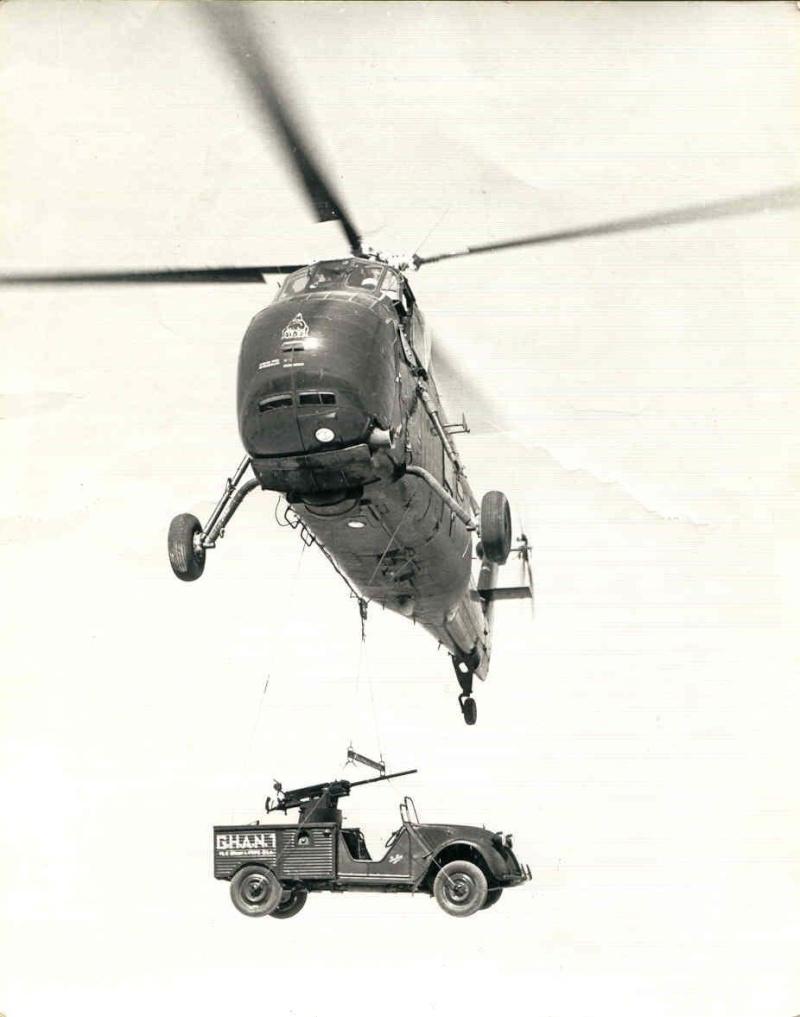 HELICOPTERE EN AFN Jules_10