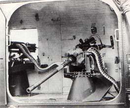 HELICOPTERE EN AFN Mg151_10