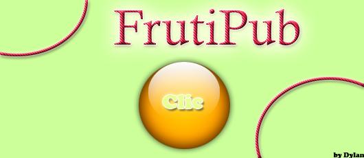 Frutipub