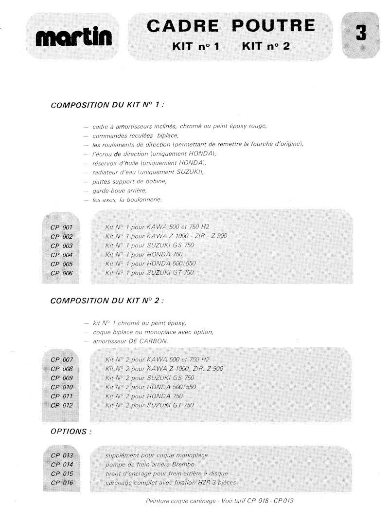 les kawa - Page 2 1_scan10