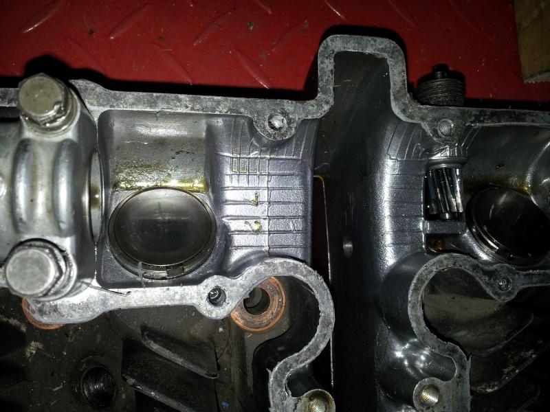 moteur KAWA RACING 1972  20150710
