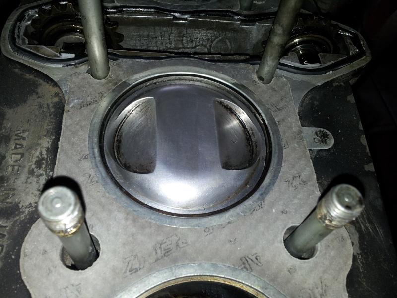 moteur KAWA RACING 1972  20150711