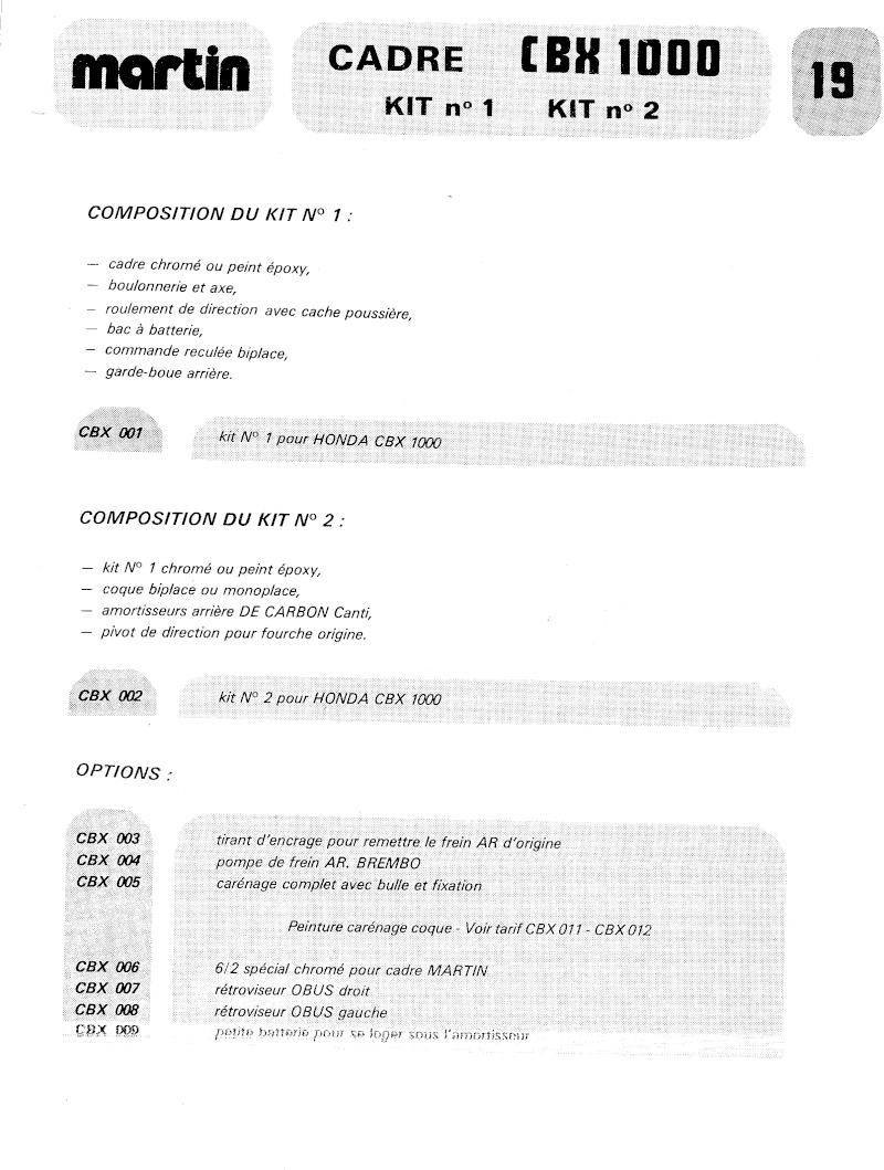 les kawa - Page 2 Cbx_sc10
