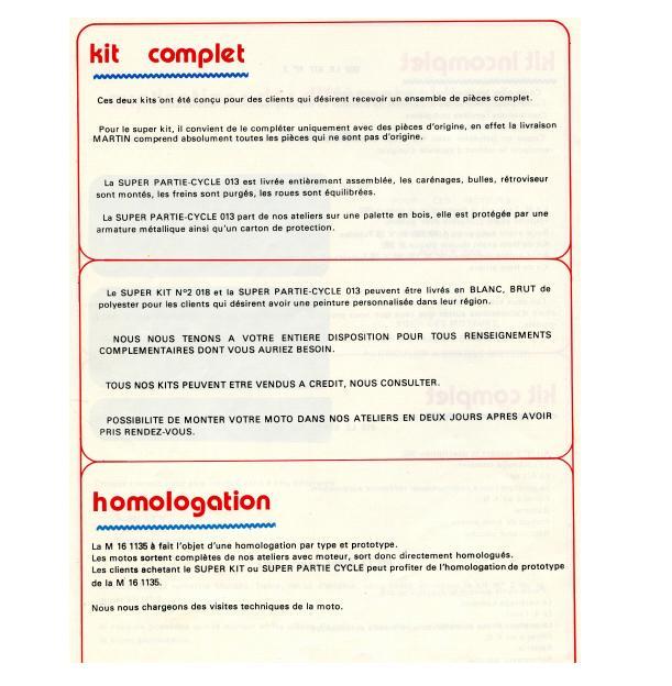 PHOTOS SALON MOTO LEGENDE - Page 2 Homolo10