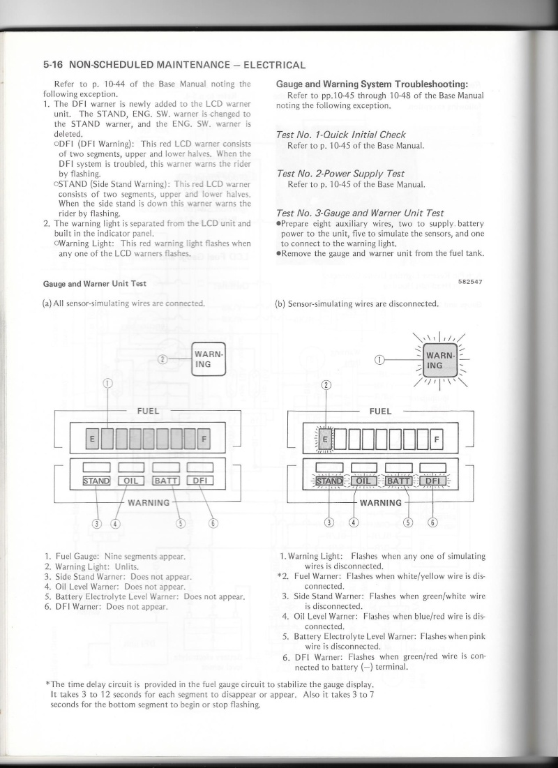 1100 ZX YVES  - Page 6 Tdb_zx12