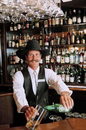 OOOOOoooopet kafana :show: Barman10