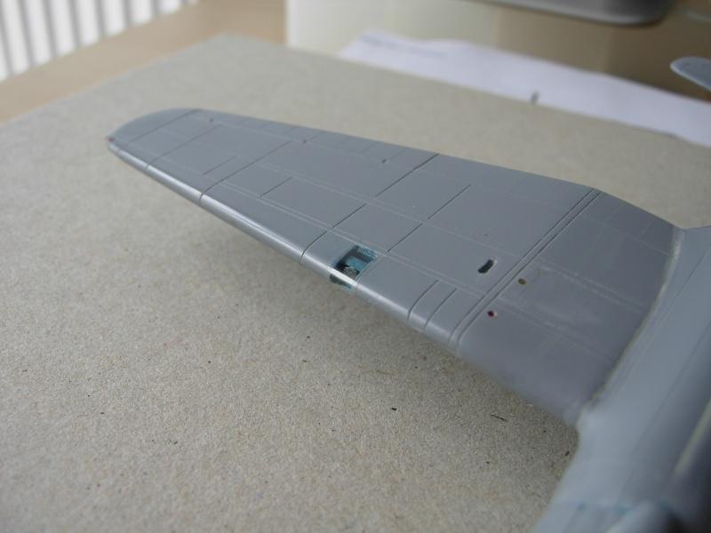 """(AZ Model) Mitsubishi Ki 30 """"Ann"""" - Page 2 Dscn2315"""