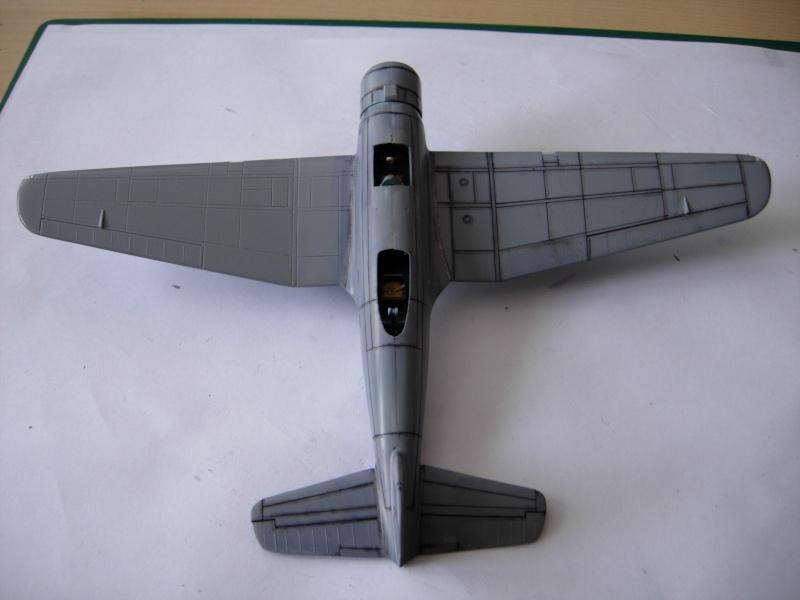"""(AZ Model) Mitsubishi Ki 30 """"Ann"""" - Page 2 Dscn2324"""