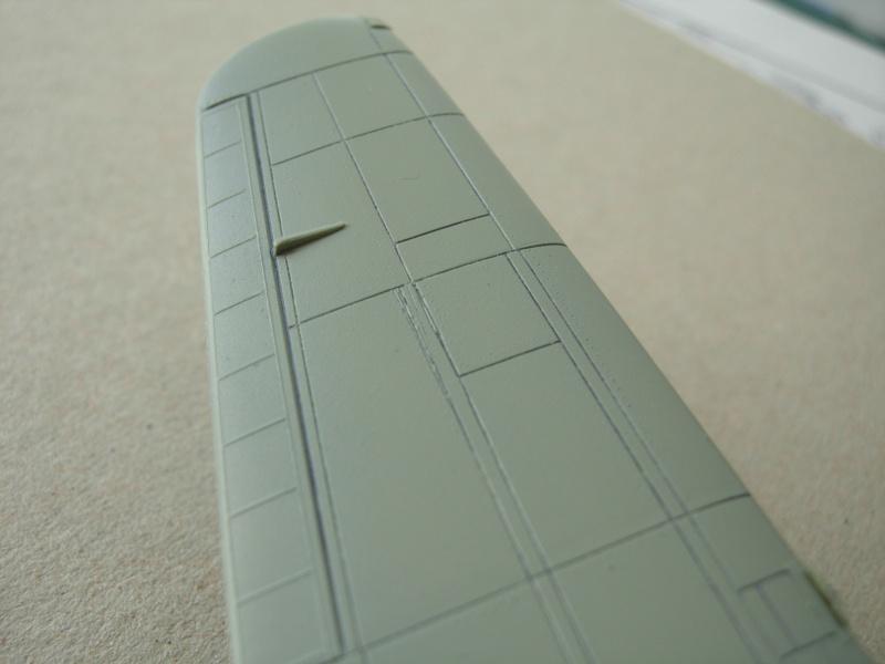 """(AZ Model) Mitsubishi Ki 30 """"Ann"""" - Page 3 Dscn2328"""
