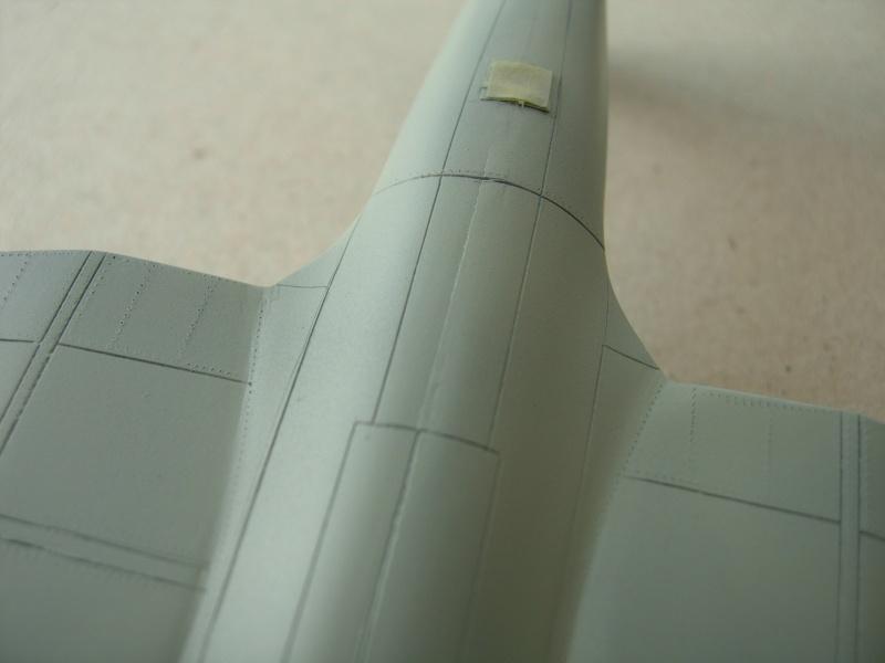 """(AZ Model) Mitsubishi Ki 30 """"Ann"""" - Page 3 Dscn2329"""
