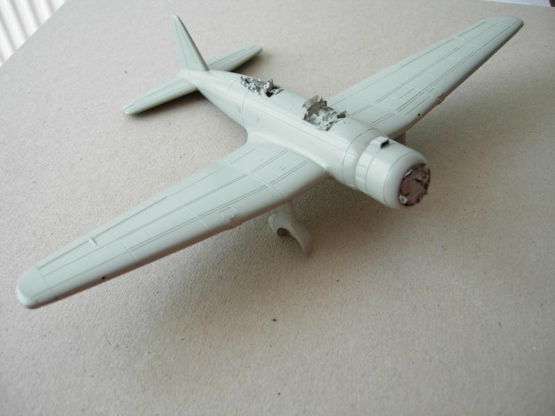 """(AZ Model) Mitsubishi Ki 30 """"Ann"""" - Page 3 Dscn2410"""