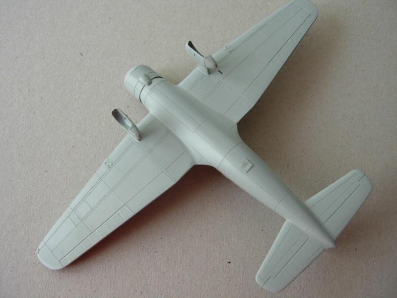 """(AZ Model) Mitsubishi Ki 30 """"Ann"""" - Page 3 Dscn2412"""