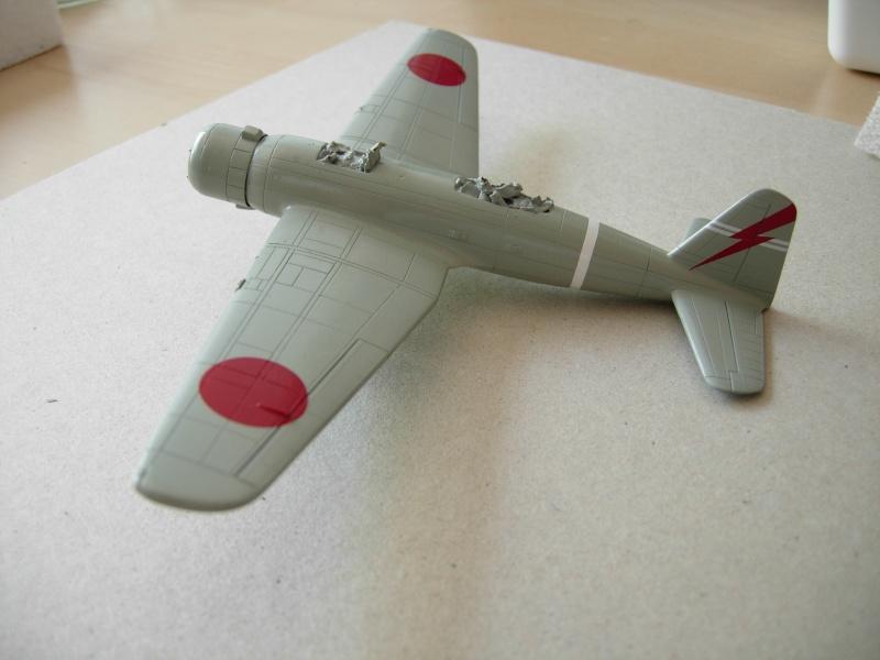 """(AZ Model) Mitsubishi Ki 30 """"Ann"""" - Page 3 Dscn2416"""