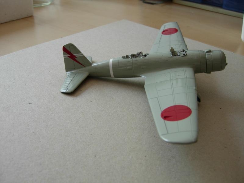 """(AZ Model) Mitsubishi Ki 30 """"Ann"""" - Page 3 Dscn2417"""