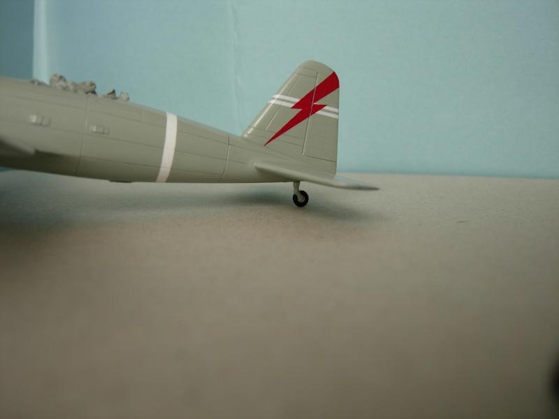 """(AZ Model) Mitsubishi Ki 30 """"Ann"""" - Page 3 Dscn2420"""