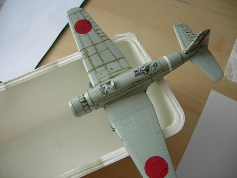 """(AZ Model) Mitsubishi Ki 30 """"Ann"""" - Page 3 Dscn2424"""