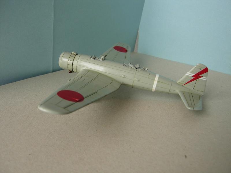 """(AZ Model) Mitsubishi Ki 30 """"Ann"""" - Page 3 Dscn2425"""