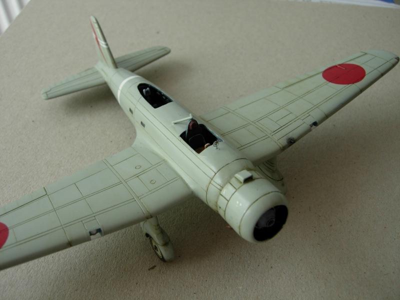 """(AZ Model) Mitsubishi Ki 30 """"Ann"""" - Page 3 Dscn2429"""