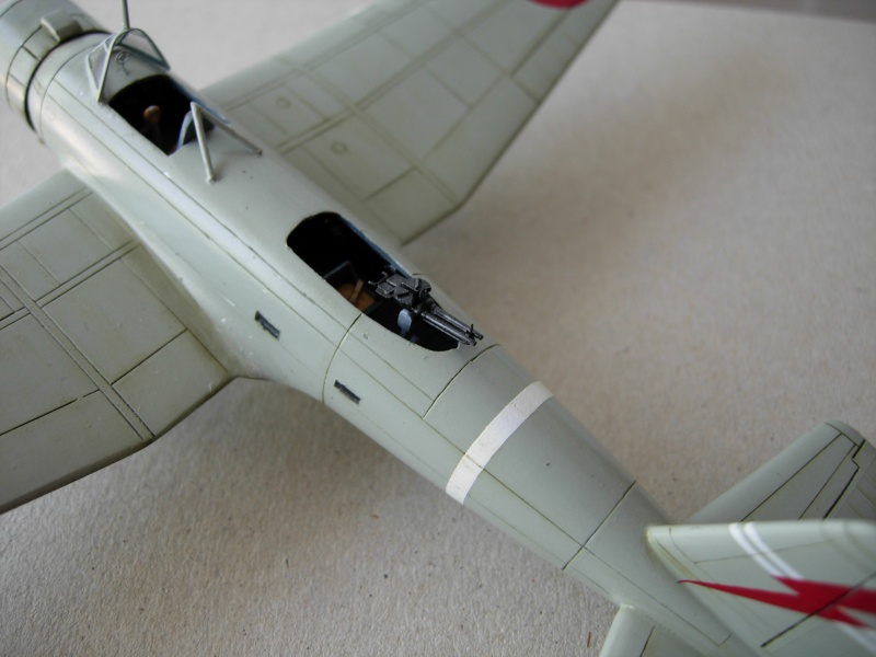 """(AZ Model) Mitsubishi Ki 30 """"Ann"""" - Page 3 Dscn2431"""