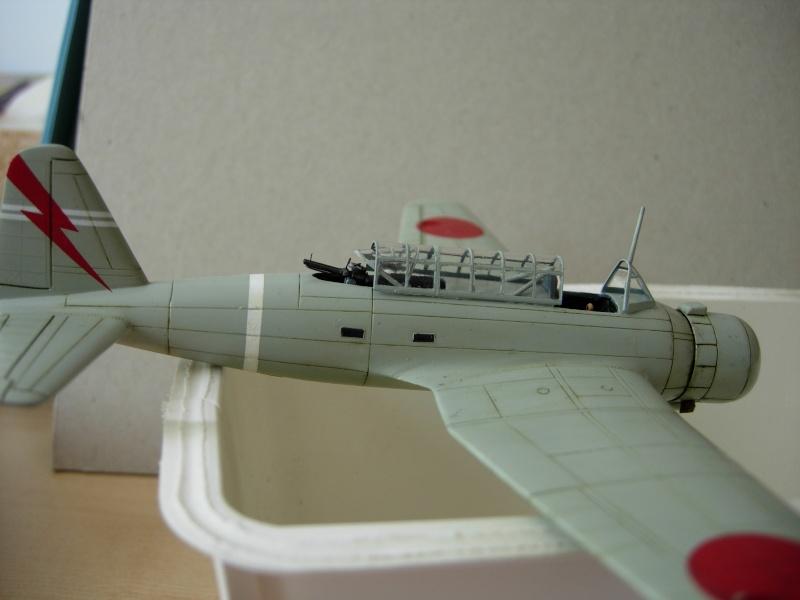 """(AZ Model) Mitsubishi Ki 30 """"Ann"""" - Page 3 Dscn2432"""