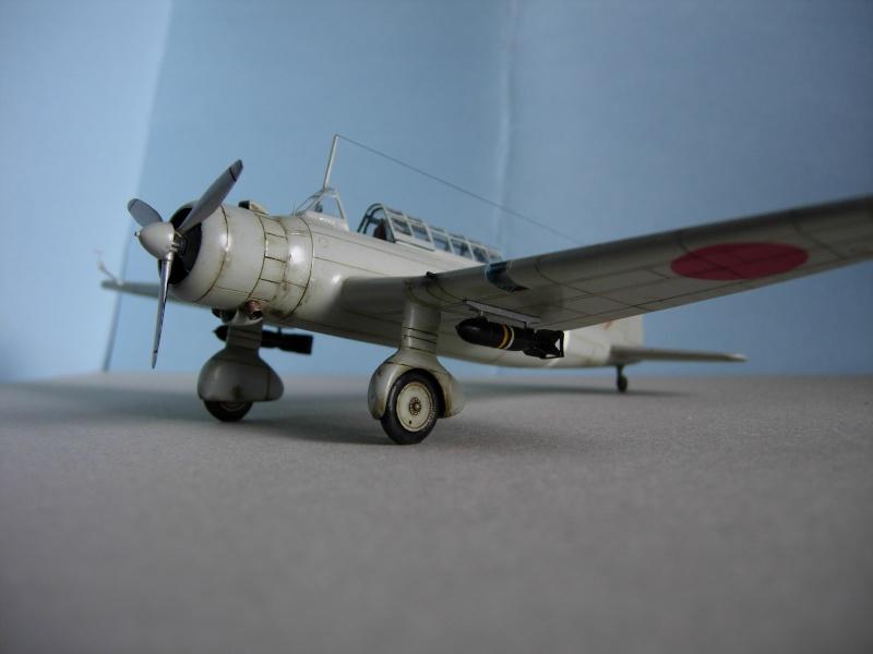 """(AZ Model) Mitsubishi Ki 30 """"Ann"""" - Page 3 Dscn2434"""