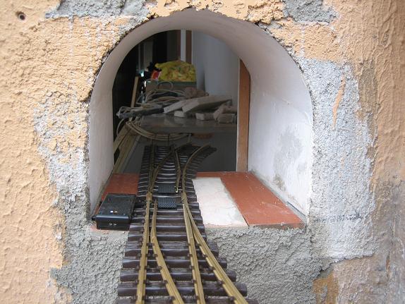 Ferrocarrils de la Terrassa 410