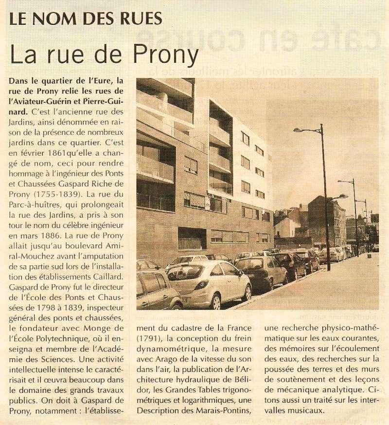 Havre - Le Havre - Rue de Prony 2015-018