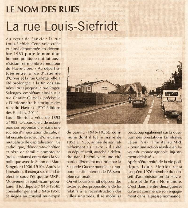 Havre - Le Havre - Rue Louis Siefridt 2015-020