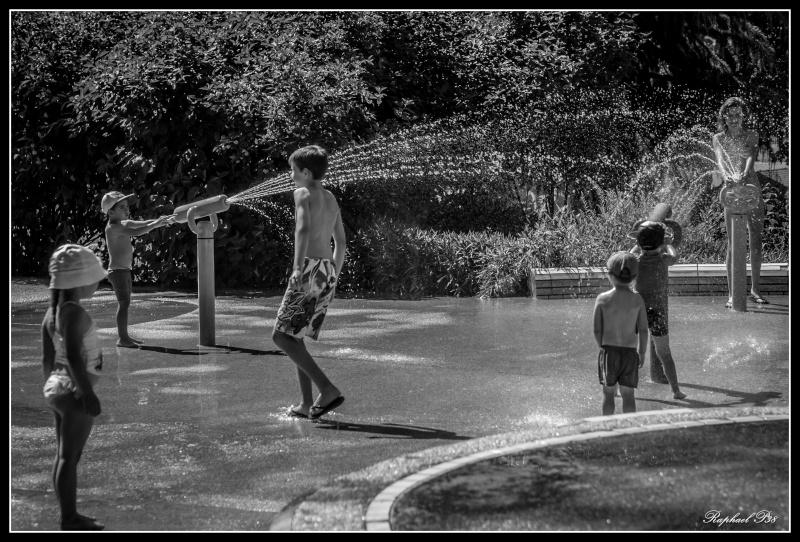 Jets-jeux d'eau Picnic12