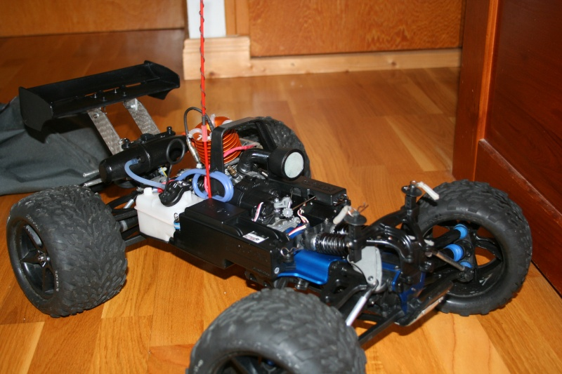 (Photos)Mon Revo/Truggy - Page 3 Img_1212
