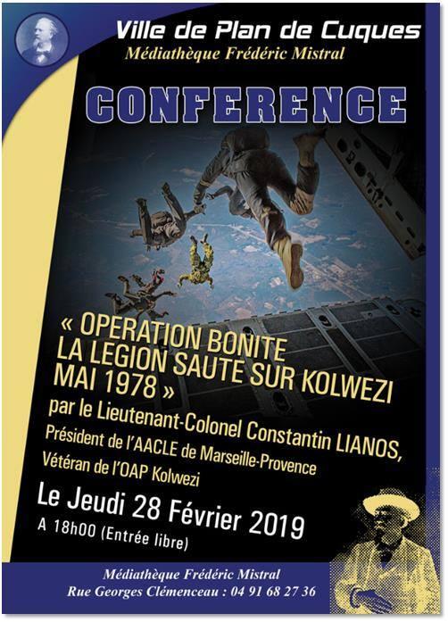 Conférence OAP Bonite  Confer10