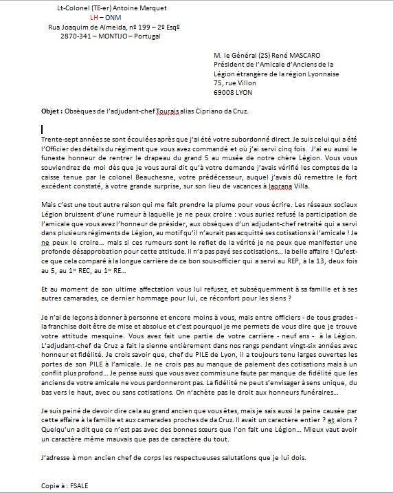 Dernier bivouac pour l'A./C. Cipriano Dacruz - Page 2 Dacruz11