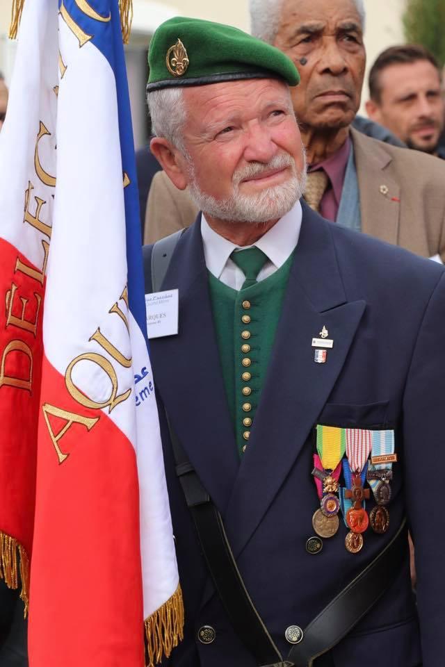 Décès du Major Jacinto Marquès - Page 2 Marque10