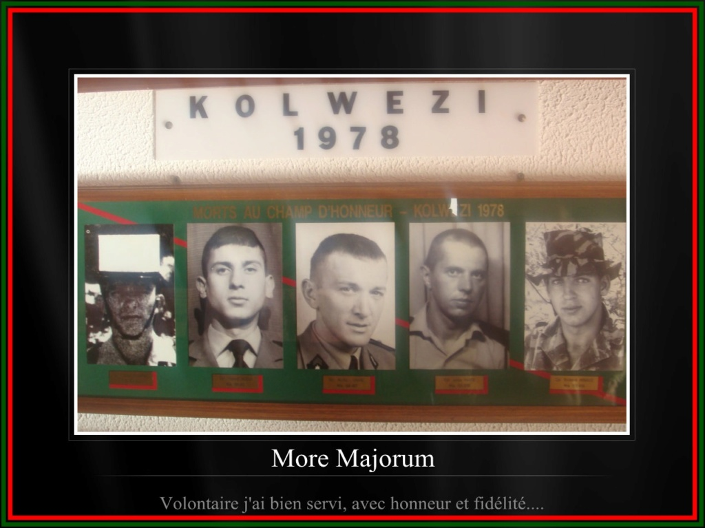 KOLWESI Nos_mo10