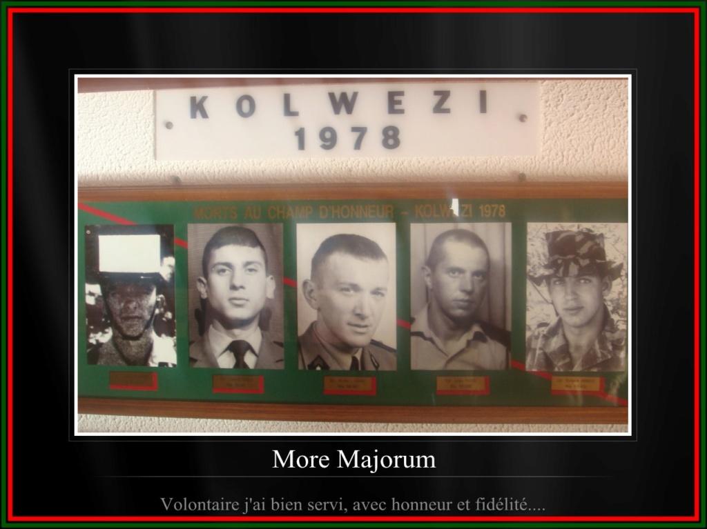 "Kolwezi, opération ""Bonite"" - 42 ans déjà ! Nos_mo11"