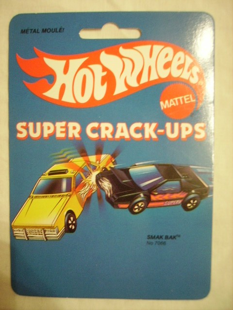 Hot Wheels - Page 3 Pict2810