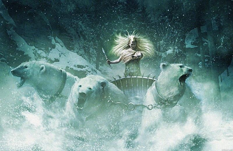 [Salle Trolliste] 16 Janvier 2010 Narnia10