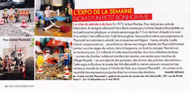 Les arts Décos à Paris Elle-410
