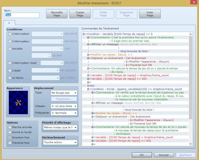 Système de repop des ressources 100% fonctionnel Captur23