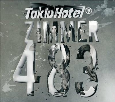 [Discographie] Tokio Hotel 11711810