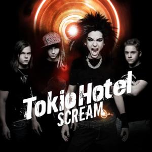 [Discographie] Tokio Hotel 300px-10