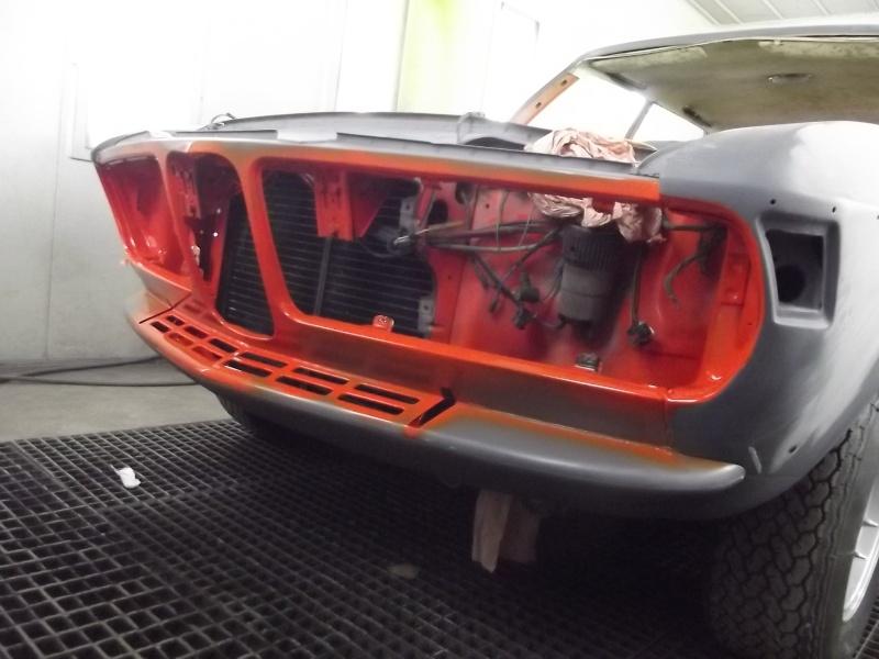 BMW 3.0L si (restauration) Dscf3121