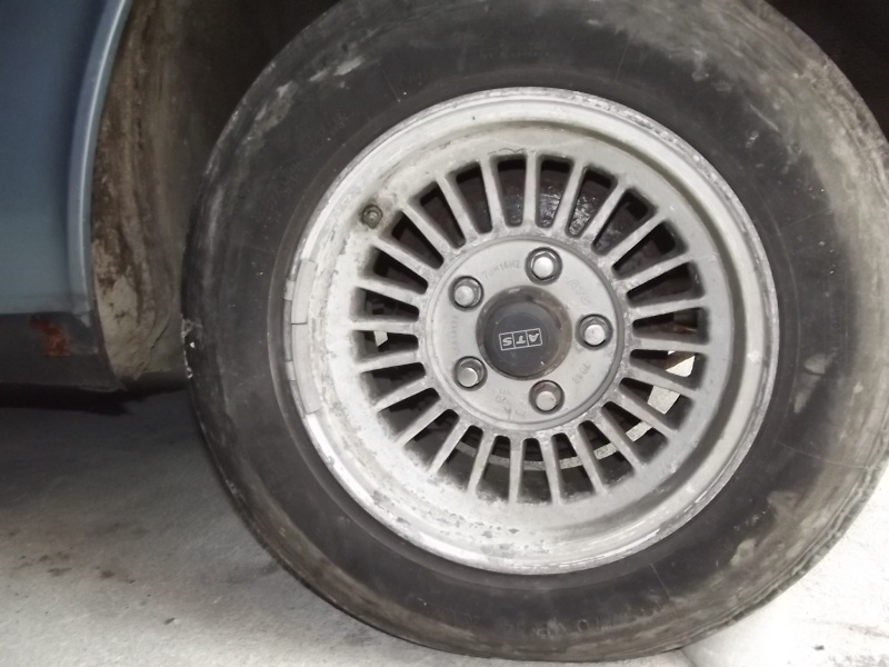 BMW 3.0L si (restauration) Dscf3218