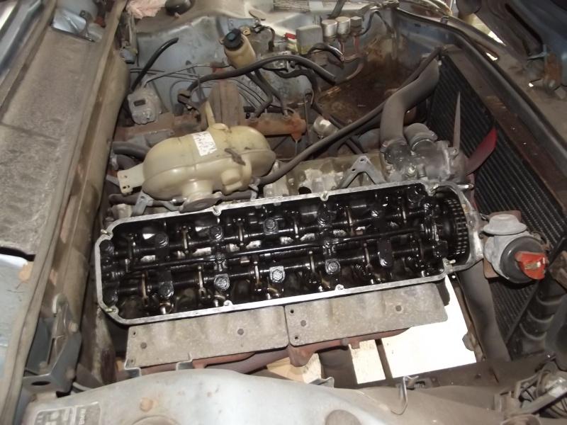 BMW 3.0L si (restauration) Dscf3223