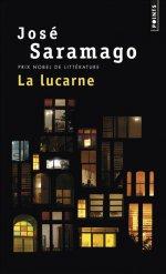 "[Editions Points] ""La lucarne"" de José Saramago 97827510"