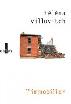 [Villovitch, Hélèna] L'immobilier L_immo10