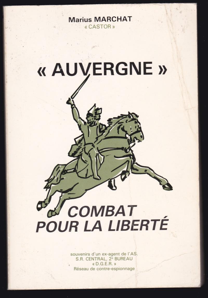Le massacre d'Oradour-sur-Glane (Haute-Vienne) - Page 5 Img24