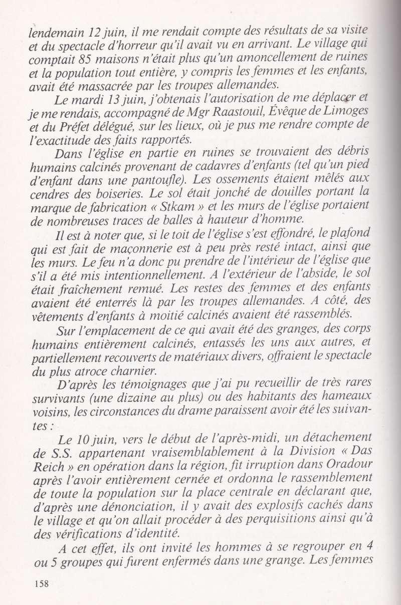 Le massacre d'Oradour-sur-Glane (Haute-Vienne) - Page 5 Img_0113